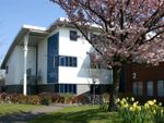 Thumbnail to rent in Southampton Science Park, Chilworth Road, Chilworth, Southampton