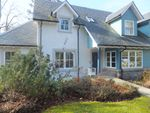 Thumbnail for sale in 707 The Garden Cottages, Duchally Country Estate, Gleneagles, Auchterarder