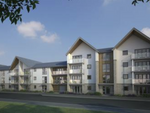 Thumbnail to rent in Phelps Road, Plymouth, Devon