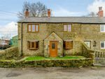 Thumbnail for sale in Cow Hill, Haighton, Preston, Lancashire