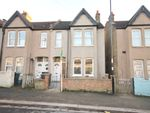 Thumbnail for sale in Burlington Road, Thornton Heath, Surrey