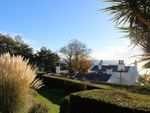 Thumbnail to rent in Middle Lincombe Road, Torquay, Devon