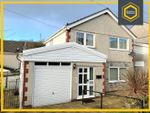 Thumbnail to rent in Dolau Fan Road, Burry Port