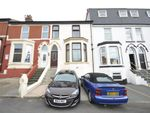 Thumbnail for sale in Charnley Road, Blackpool, Lancashire