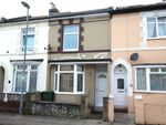 Thumbnail for sale in Agincourt Road, Portsmouth