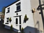 Thumbnail to rent in Trevor Square, Llangollen