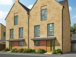 """Thumbnail to rent in """"The Foxton"""" at Crabtree Road, Cambridge"""