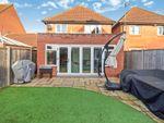 Thumbnail to rent in Soke Road, Newborough, Peterborough