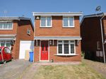 Thumbnail for sale in Buckland Close, Widnes, Cheshire