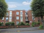 Thumbnail for sale in Clarendon Court, Clifton Road, Rugby