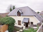 Thumbnail to rent in Fore Street, Yealmpton