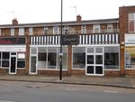 Thumbnail to rent in 9-11, Hearsall Lane, Coventry