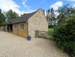 Thumbnail to rent in Buckland Marsh, Faringdon