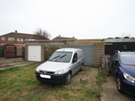 Thumbnail for sale in Lewis Avenue, St Leonards-On-Sea