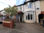 Thumbnail to rent in Holly Avenue, Whitley Bay