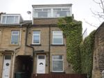 Thumbnail to rent in Holly Street, Bradford