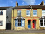 Thumbnail for sale in Ingram Street, Huntingdon, Cambridgeshire