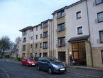 Thumbnail to rent in Mill Street, Kirkcaldy