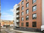 Thumbnail to rent in West Bar House, 70 Furnace Hill, Sheffield, South Yorkshire