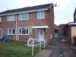 Thumbnail to rent in Moy Avenue, Sinfin, Derby