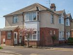 Thumbnail for sale in Downs Park Road, Totton, Southampton