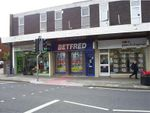 Thumbnail to rent in 4B Church Road, Bebington, Merseyside