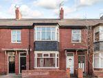 Thumbnail for sale in Whitefield Terrace, Heaton, Newcastle Upon Tyne, Tyne & Wear