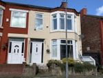 Thumbnail for sale in Trevor Road, Orrell Park, Liverpool