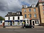 Thumbnail to rent in Cathcart, Clarkston Road, - Unfurnished
