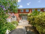 Thumbnail for sale in Rectory Close, London