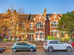 Thumbnail for sale in Merton Hall Road, London