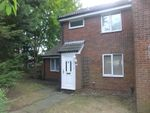Thumbnail to rent in Marlow Road, High Wycombe