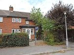 Thumbnail for sale in Ronald Road, Beaconsfield