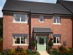 "Thumbnail to rent in ""Hadley"" at Whitworth Park Drive, Houghton Le Spring"