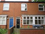 Thumbnail to rent in Oak Avenue, Runcorn Road, Balsall Heath, Birmingham