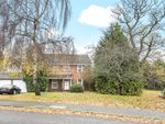 Thumbnail for sale in Corfield Close, Finchampstead, Wokingham, Berkshire
