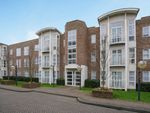 Thumbnail to rent in King Henrys Reach, Manbre Road, Hammersmith
