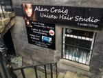 Thumbnail for sale in 32 Queen Anne Street, Dunfermline