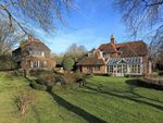 Thumbnail for sale in Cranbrook Road, Goudhurst, Kent