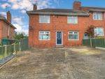 Thumbnail to rent in Lilac Grove, Church Warsop, Mansfield