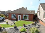 Thumbnail for sale in Yarlside Road, Barrow In Furness