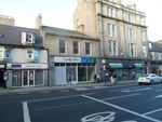 Thumbnail to rent in 446 Union Street, Aberdeen