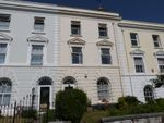 Thumbnail for sale in Molesworth Road, Stoke, Plymouth