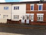 Thumbnail to rent in Morris Street, Swindon