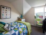 Thumbnail to rent in Hyde Park Road, Hyde Park, Leeds