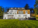 Thumbnail for sale in Highfield, Banstead