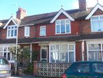 Thumbnail to rent in Sunningwell Road, Oxford