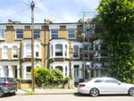 Thumbnail for sale in Bardolph Road, Holloway