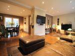Thumbnail to rent in Merlin Way, Covingham, Swindon