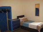 Thumbnail to rent in Wilton Street, Kelvinbridge, Glasgow, 6Bs